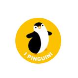 pinguini_marchio